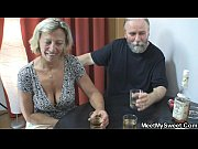 Подсмотренный секс русских родителей