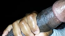 huge hard dick atlanta