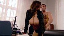 Sensual Jane (Dirty Secretary) thumb