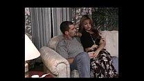rica costa 8 tour sex world - stephanie Watch