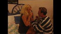 XXX ROSENBERG XXX MILF granny 05 Videos Sex 3Gp Mp4