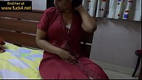 Mature indian wife live masturbation - fuck...