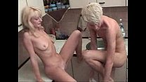 Horny mommy and boy porn videos
