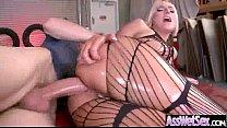 Порно массаж интимных зон для мужчин