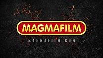 bad it wants magma mia horny film Magma