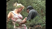 Scout Fuck in the forest - download porn videos