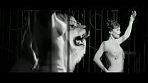 Anna Friel – The Look of Love porn videos