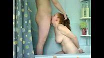 Интерны видео мама и сын веб камеры скрытые камеры домашнее