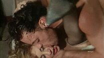 Orgasmi Del Secondo Canale (Full movie) thumb