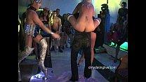 hot lesbian fuck show drives swing party milfs wild long edit
