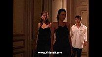 XXX Lesbian Swinger Party Videos Sex 3Gp Mp4