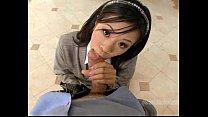 babycamgirls.com video porn blowjob free teen asian Young