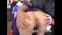 Jap Pissing Sex porn videos