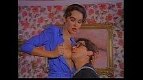 The Sex Sense - 1981 (Full Movie)