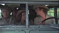 Dora la frénésie du plaisir (1976) film érotiqu...