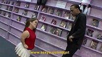 videos Midget