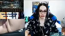 Порно анальная групповуха с молодой русской девушкой