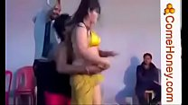 Patna part7 - Indian Porn