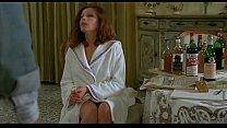 Quella Eta Maliziosa - Full Movie ( 1975) porn videos