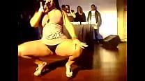 Видео онлайн порнофильмы латинос