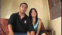 Manila Exposed 10 chapter 1  @ akoTUBE.com porn videos