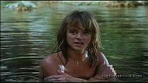 (1991) tramontana - suárez Emma