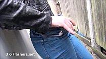 Порно жена изменила мужу скрытая камера