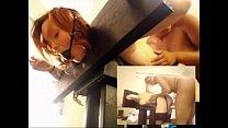 camgirl8.com hot lesbians fucks webcam