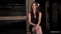 Calico bondage - Hogtied porn videos