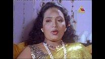 scene hot ks rekha actress old Kannada