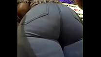 c1a9d375e791b2b8e940b5a5ca51eca1-1 Xvideos.com
