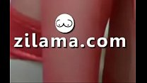 (zilama.com) Chinese Masterbation And Piss-3