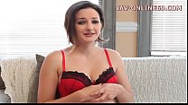 Porn.Auditions.2 01 - download porn videos