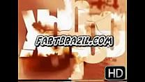 18 semana la de video el - movie fart brazilian semana