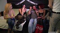 magma film german pornstars fuck lucky random stranger