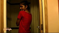 shower in divya babe amateur indian sexy Hot