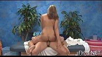 Просмото порно инцестов массаж