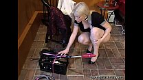 charlotte stokey playing with herself 2 5