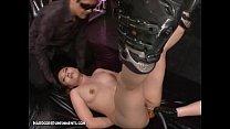 Hardcore Uncensored Japanese BDSM Sex - Chihiro porn videos