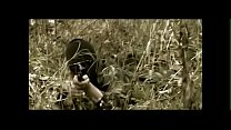 ASIA D'ARGENTO in TUTTI DENTRO (original movie) porn videos