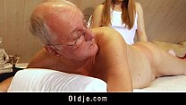 Секс с чечекой смотреть