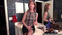 Порно ролики дрочит в лифте крупном планом