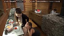 japan mature wife cuckold next to husband   full video openload.co f 3jpajzcuys8