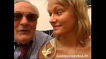 porn casting of dario lussuria vol. 7