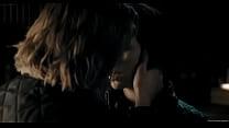 Kate Beckinsale – Underworld Evolution porn videos