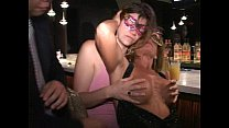 pink nipple milf anna blows tits muffin and dick …