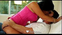 lingerie new the for man her thanks sexually maze missy puremature - Hd