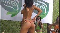 bit.do/ckcm3 - hereñu jesica de Striptease