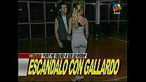 gallardo devirginia culote ass Big