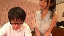 Yu Takeuchi - download porn videos